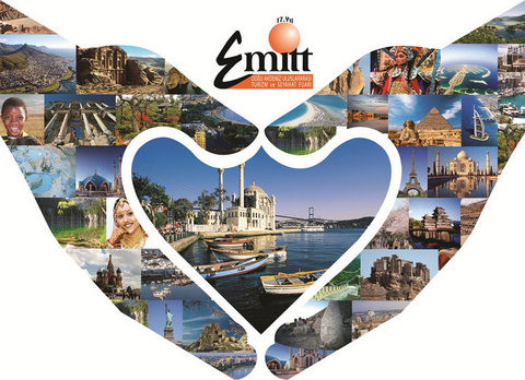EMITT–East-Mediterranean-International-Tourism-and-Travel-Exhibition_3-135905469