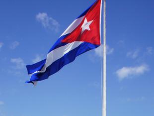 К 2020 году Куба значительно увеличит число гостиничных номеров