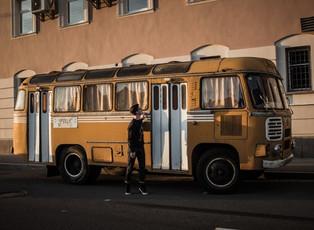 Россияне рассказали, что для них самое сложное в путешествиях сейчас