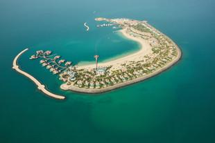 В Катаре открываются велнес-комплексы мирового уровня