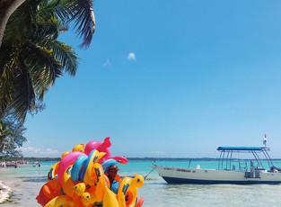 В федеральный этап конкурса «Лучший по профессии в индустрии туризма» прошли 136 участников