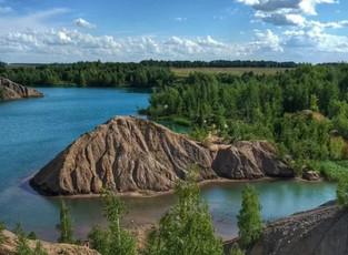Аналитики ОСИГ: Жители центра России выбирают межрегиональный туризм