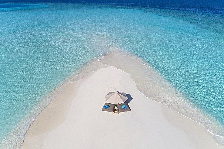 sheMLESIag-221677-Sandbank Picnic-Med-00