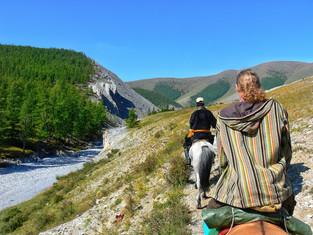 Всероссийский проект  по проектированию концептуальных туристических маршрутов «Открой свою Россию»