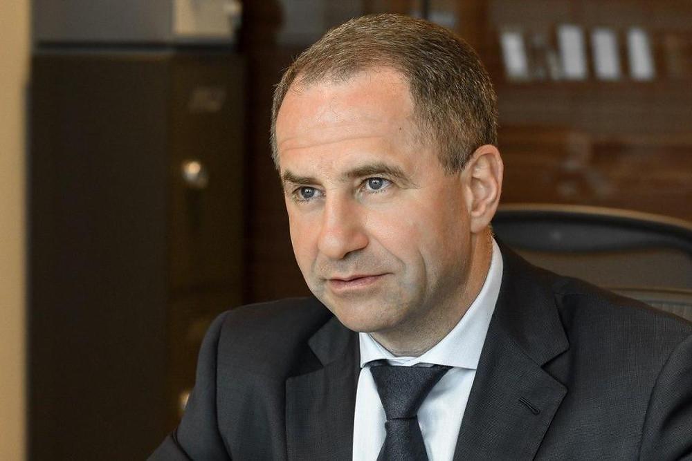 Совет директоров «Курортов Северного Кавказа» возглавил Михаил Бабич