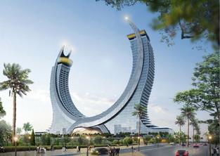 Katara Hospitality передает под управление Accor отели Raffles и Fairmont в Катаре