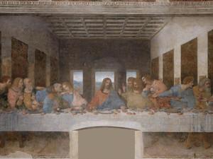 ТОП-10 всемирно известных шедевров в музеях Милана