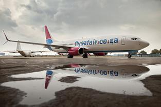 Билеты в Грецию стали искать в 2,5 раза чаще на фоне новостей о возобновлении авиасообщения
