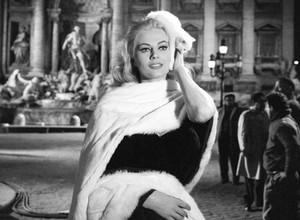 Кинопоказы по случаю столетия Федерико Феллини в Hotel Eden Rome