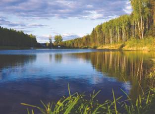 Туристы рады возможности получить компенсацию за отдых в России