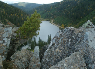 АСИ и Минвостокразвития подписали Соглашение о сотрудничестве по развитию экотуризма