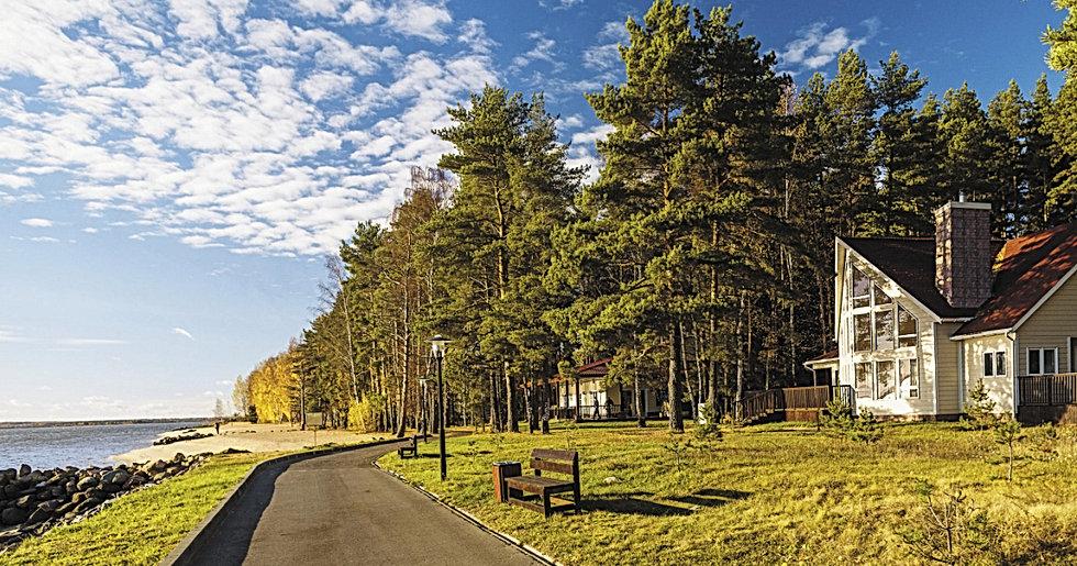 Парк-отеле «Бухта Коприно» -3.jpg