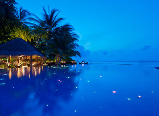 Туристические объекты Таиланда получают сертификаты безопасности