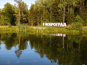 В программе Ростуризма примут участие крымские туроператоры