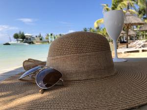 Стартовал третий этап Программы стимулирования доступных внутренних туристских поездок