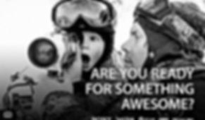 Приём заявок на Red Bull Illume Special Image Quest 2020 открыт