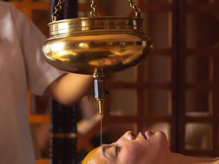Индийский отель Amanbangh: недельный йога-ретрит для любителей духовных практик