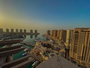 Лето в Катаре: откройте для себя страну во время транзитной остановки в Дохе