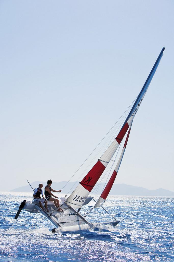 www.turpressa.com  #Hillside Beach Club