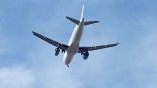 Полеты в феврале: кто, куда, почем?