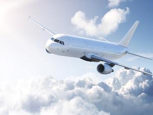 При посадке в самолет могут потребовать диплом об образовании