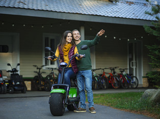 Почти 30% путешественников рассказали, что у них были курортные романы