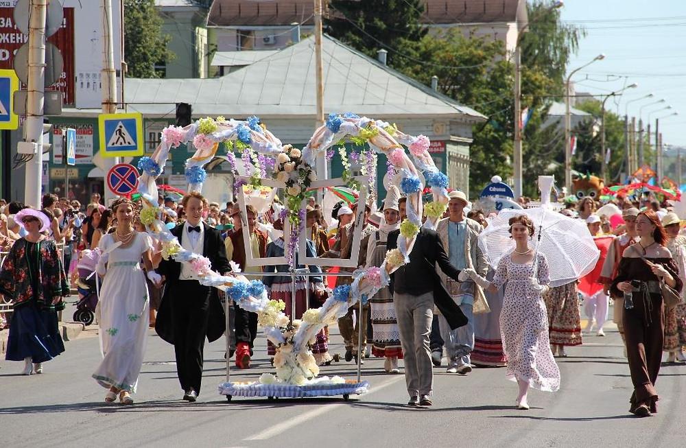 www.turpressa.com  www.kostromaturs.ru
