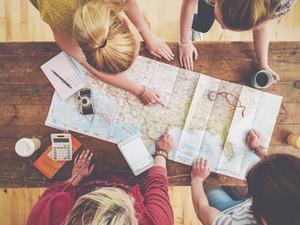 Booking.com о возможностях осознанного туризма в 2021 году