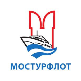 Мостурфлот – лучшая судоходная компания России. Скоро начнется 158 навигация Московского речного пар