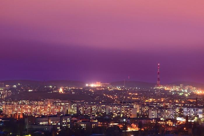 20 05 Симферополь стал самым популярным летним направлением.jpg