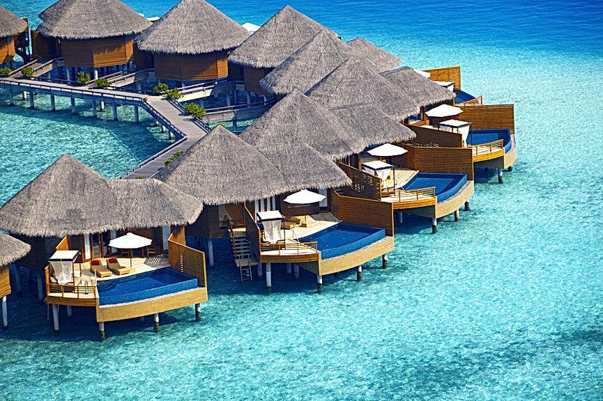 Копия Baros Maldives_WPV Aerial_HR.jpg