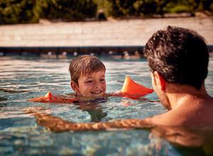 Club Med:Путешествия с детьми – просто или не очень?
