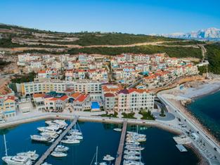 Почему стоит выбрать Черногорию для путешествия этой зимой