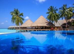 Booking.com наградил отели за высокие рейтинги среди туристов