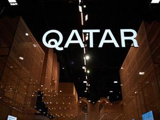 Катар выстраивает долгосрочные отношения с ведущими туроператорами России