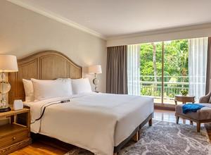 Шведская инновация стала сенсацией  международного гостиничного бизнеса