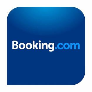 В Booking.com  разочарованы сегодняшним решением Арбитражного суда города Москвы