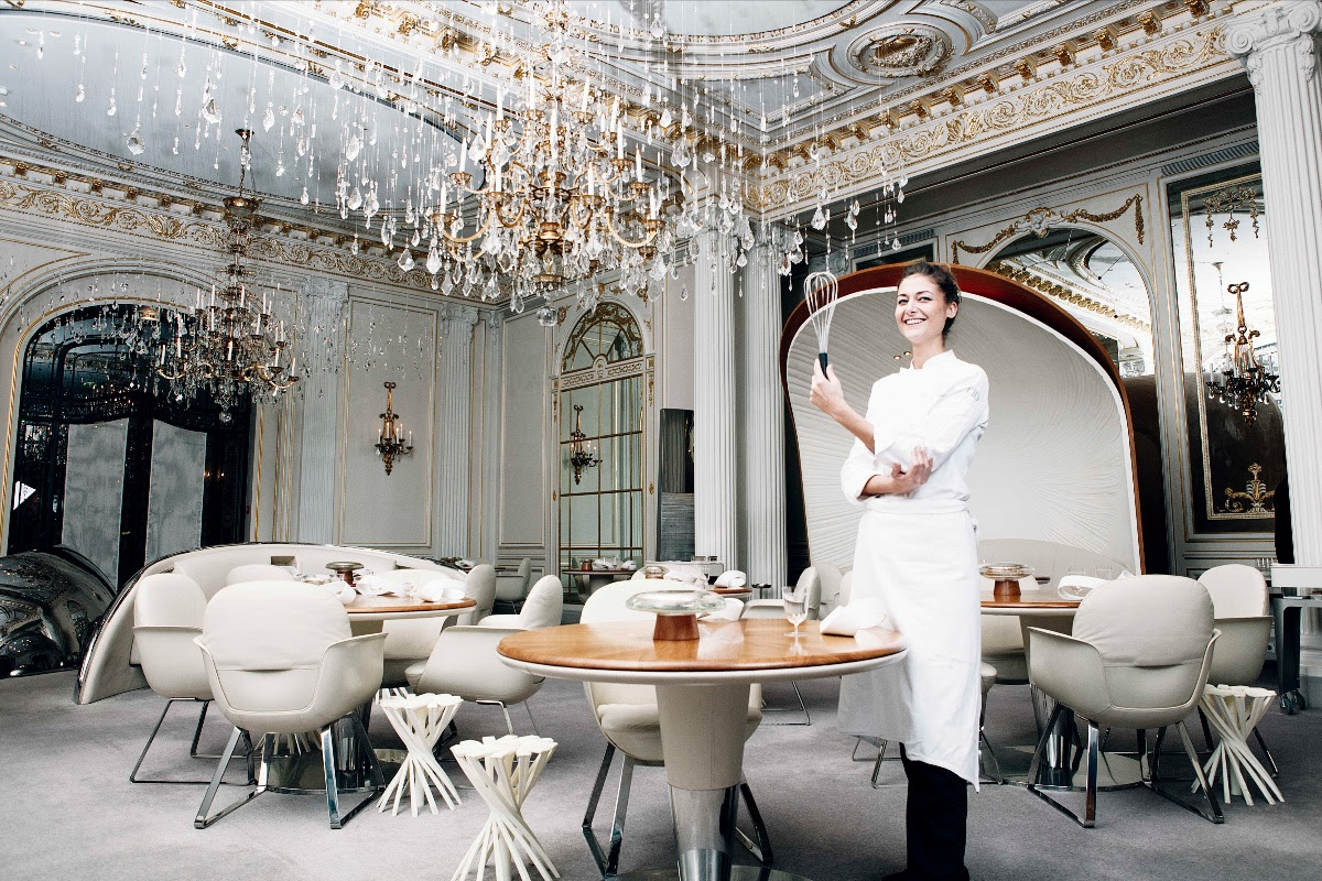 orlds best dressed restaurants - 1024×683