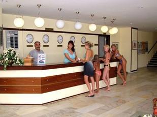 Персонал отелей в Турции может заговорить по-русски - СМИ