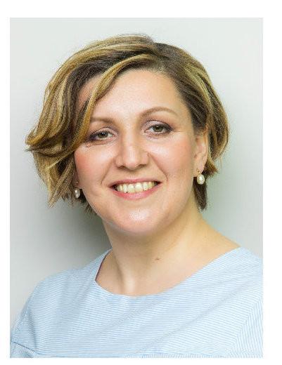 www.turpressa.com Попова Анастасия Александровна, системный семейный психотерапевт, руководитель психологической службы, медицинский центр «Лейб-Медик»