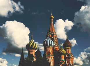 ОСИГ предложил Ростуризму рассмотреть пакет корректировок на сайте мирпутешествий.рф