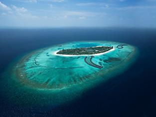 Семь причин отправиться на Мальдивы этой зимой вместе с Эмирейтс