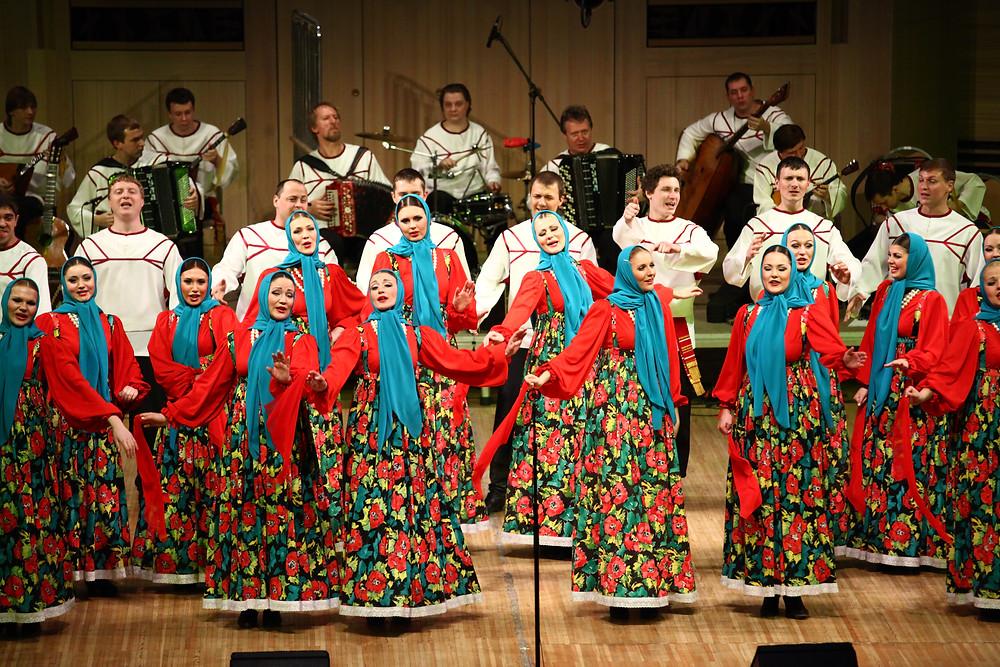 State Academic Russian Pyatnitsky Chorus.JPG