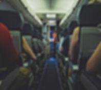 91% туристов: перевозчики должны сами выдать пассажирам маски и перчатки