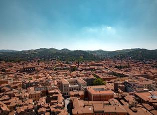Виртуальные путешествия по Италии