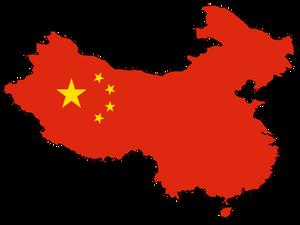 Десять гидов-переводчиков со знанием китайского языка подготовлено в Казани к приему иностранных гос