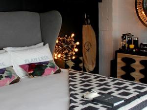 Цена, удобная кровать и Wi-Fi: на что ориентируются российские туристы, выбирая отель?