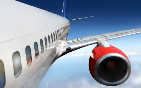 10-aviacionnyh-innovaciy-bez-kotoryh-my-by-zastryali-na-zemle_2.jpg
