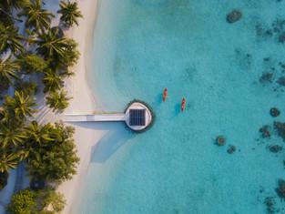 «SEXY» - новая концепция безопасного отдыха в Таиланде
