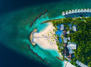 Запоминающиеся праздники в Dhigali Maldives